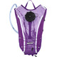 SOURCE Spinner NC Backpack Children 1,5l purple